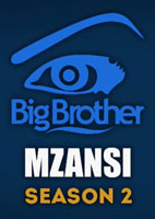 Big Brother Mzansi 2