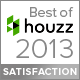 Best of Houzz.com - 2013